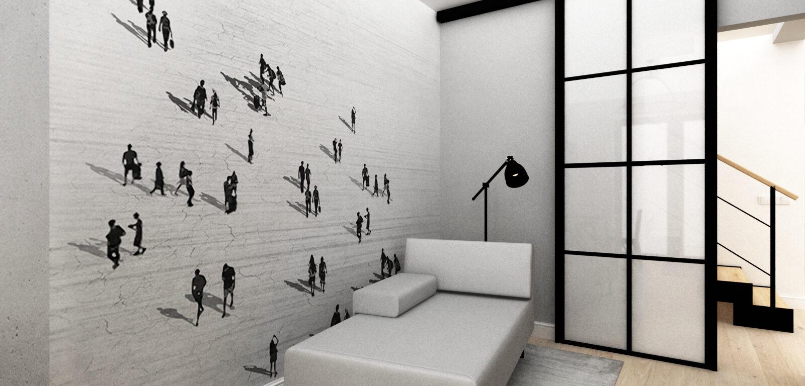 dacon-design-wnetrza-aranzacja-domowe-biuro-architekt-Wroclaw