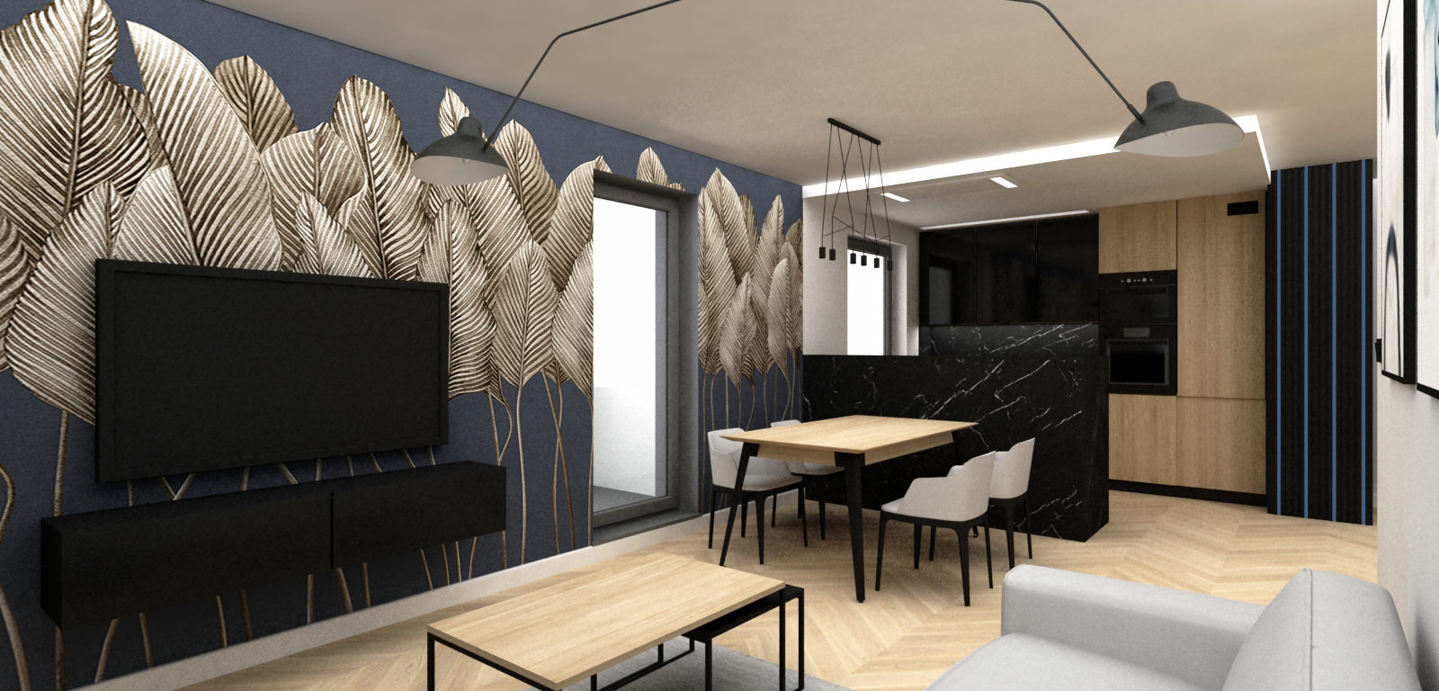 dacon-design-wnetrza-aranzacja-architekt-Wroclaw
