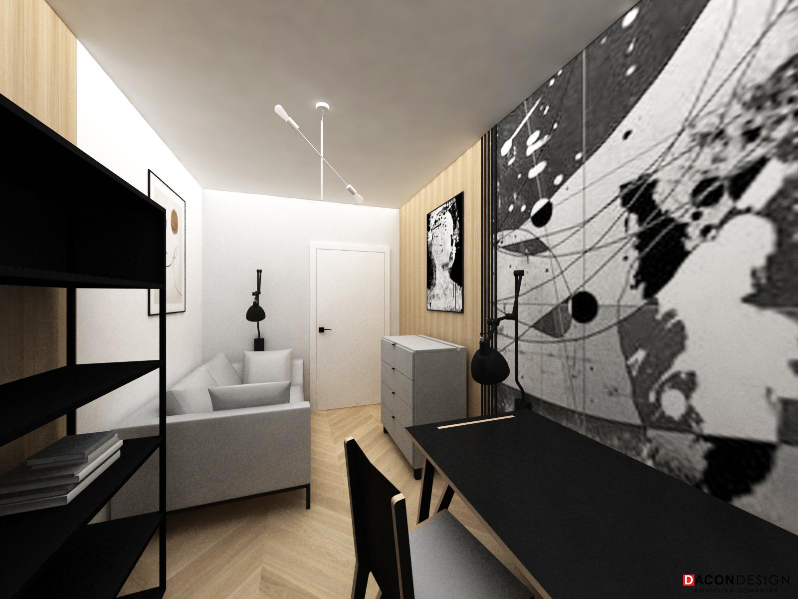 Kupiłeś mieszkanie? Chcesz je pomysłowo urządzić? Z nami to proste! Skontaktuj się z nami i poznaj naszą ofertę.