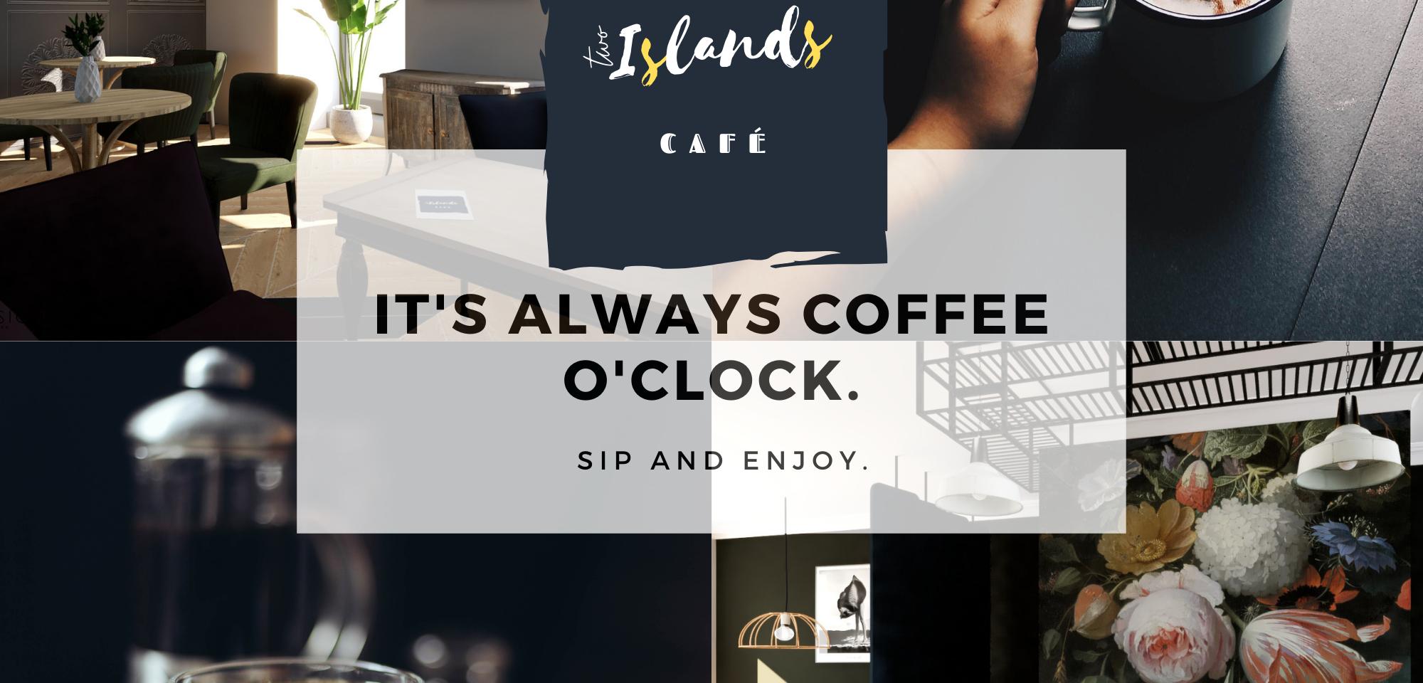 dacon-design-domanska-architekt-aranzacja-kawiarni-wnetrza-tapeta-na-wymiar