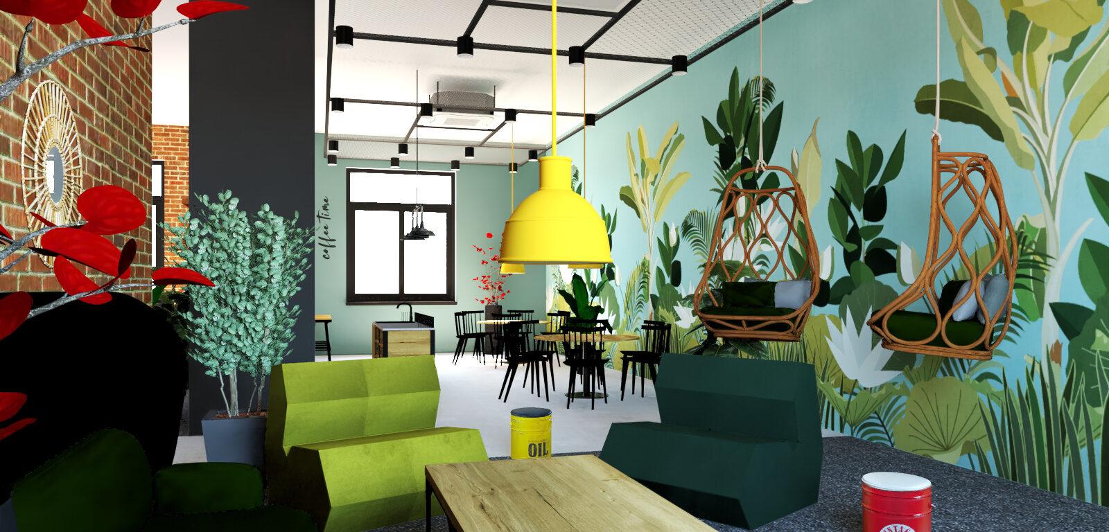 dacon-design-architekt-wroclaw-aranzacja-wnetrz-projekty-biura-przestrzeniebiurowe-komercyjne-strefa-wypoczynku