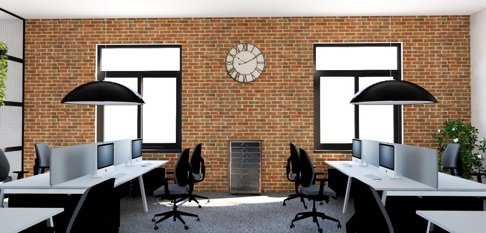 dacon-design-architekt-wroclaw-aranzacja-wnetrz-projekty-biura-przestrzeniebiurowe-komercyjne