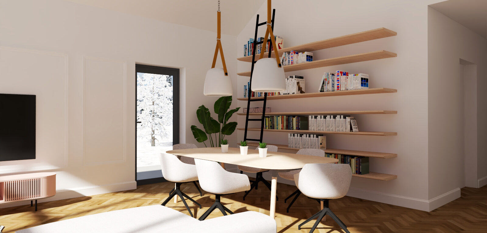 dacon-design-domanska-architekt-stodola-wnetrza-salon-jadalnia