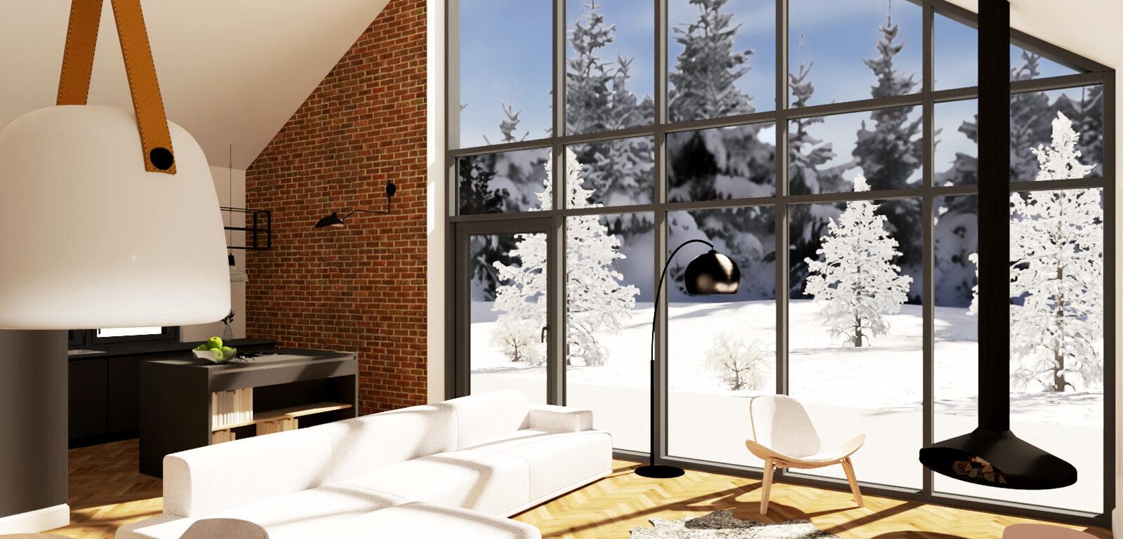 dacon-design-domanska-architekt-stodola-wnetrza