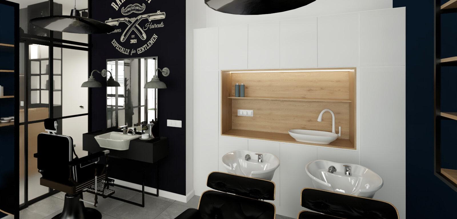dacon-design-architekt-wroclaw-wroclaw-aranzacja-wnetrz-salon-urody-fryzjerski-kosmetyczny-beauty